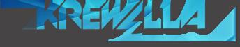 Krewella Tour Dates